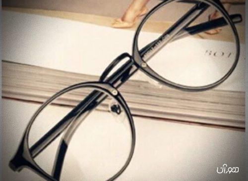 عینک خرید عینک
