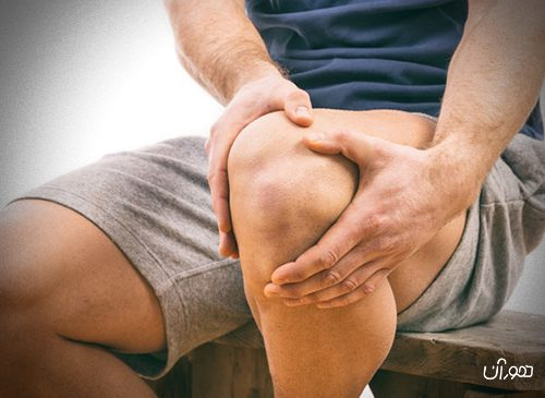 درباره عفونت مفصلی آرتریت بیشتر بدانید