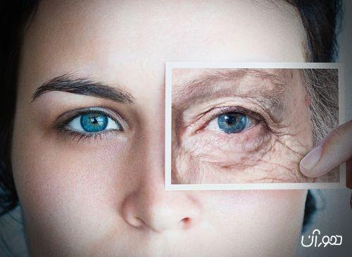 زیبایی پوست صورت با 3 اصل جادویی تمیزی، تقویت و تغذیه