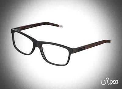 برای خرید 1 عینک به چه نکاتی توجه کنیم؟