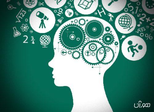 شخصیت چیست؟ 5 ویژگی اصلی کارکتر