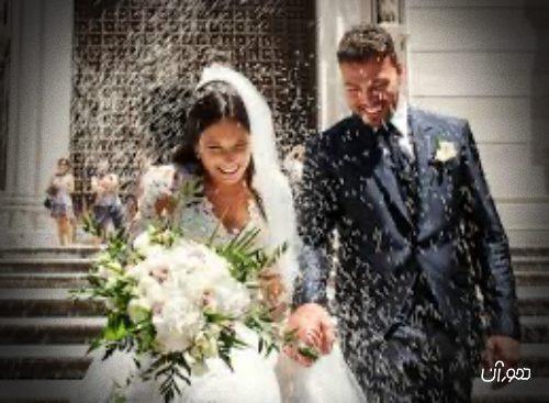 آیا برای ازدواج اول باید عاشق شد؟ 1 سوال اساسی ...