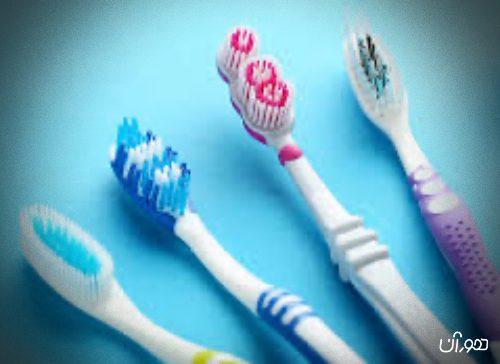 نقش بزاق و فلوراید در سلامت دندان، 2 قهرمان