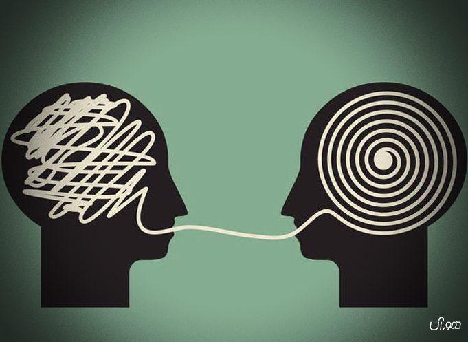 گفتار و رفتار