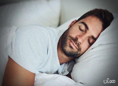 5 خوردنی ممنوع قبل از خوابیدن!