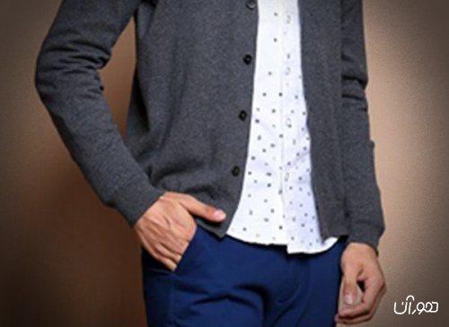 راهنمای نگهداری از لباس ها: 4 راه برای 4 لباس پرطرفدار