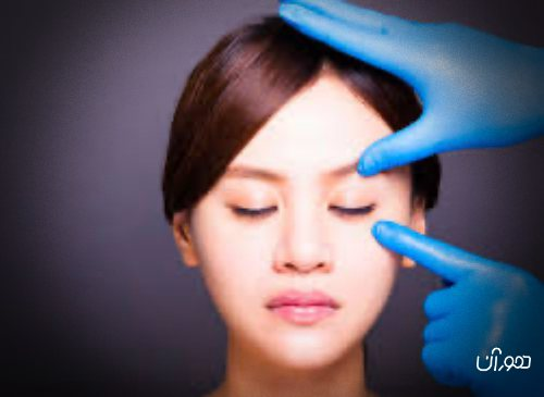 5 مراقبت لازم پس از جراحی پلاستیک